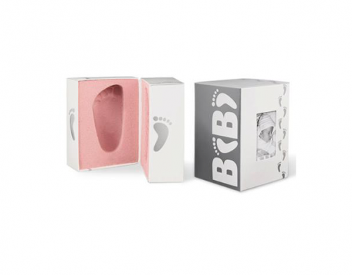 BBBox