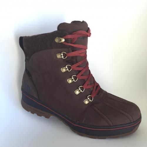 Chaussures orthopédiques - Hommes